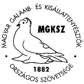mgksz_logo2.jpg